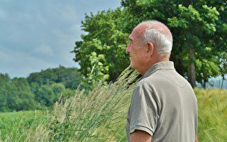研究:积极面对衰老降低痴呆症风险