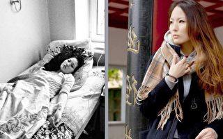 13年癌症复发5次 俄少女命悬一线 这一天竟奇迹康复