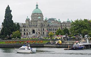 情人节将至 加拿大哪些城市最浪漫?