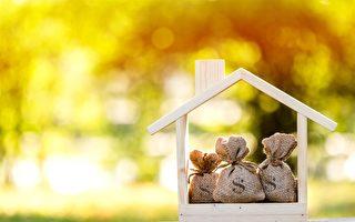 新稅法利多美國房地產投資,利空高價自住房