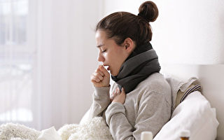 加州流感严重 又添22死