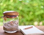 玻璃罐中的3分鐘哲學課 讓千萬網友瘋傳