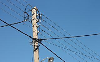 調查:維州社區希望政府干預電價