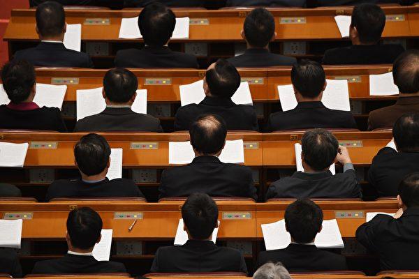 人大代表提議收「碳稅」 網友熱議