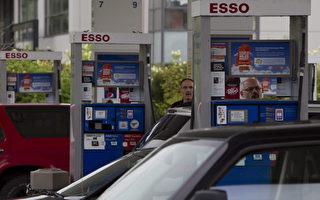 擴展跨山油管能降大溫油價?專家見解不一