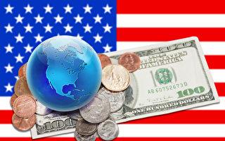 盖洛普:美国民众对美经济信心创新高