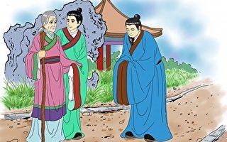 劉如:《三字經》讀書筆談(五)