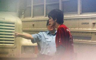 魁北克清真寺槍擊案 兇嫌認罪懺悔