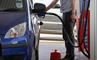 油價即將上漲 悉尼駕車者被促趁早加油