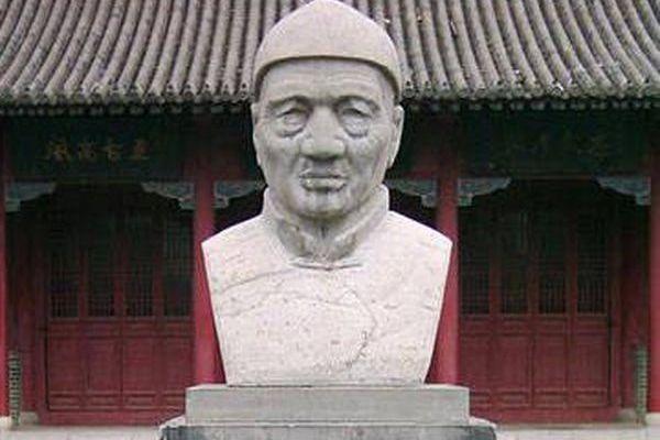 刘如:《三字经》读书笔谈(三)