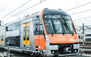新州将致力于发展高铁 悉尼至纽卡素只需1小时