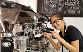IBM发明咖啡无人机 能测出谁需来杯咖啡提神