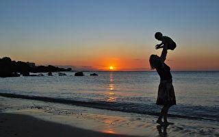 """母因儿子离家读书变忧郁 某天发现儿子留下的感人""""惊喜"""""""
