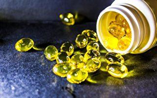 孕妇服鱼油可减少婴儿食物过敏
