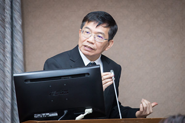 中華郵政董事長王國材26日表示,未來招待所將配合長照服務,作為銀髮族的活動中心或居住用。