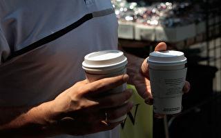 加州咖啡須加註致癌警語 食藥署:台灣不跟進