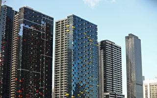 逾六成澳人望政府採取更多行動解決住房問題