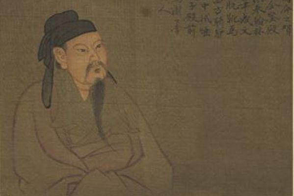 【文史】遺失的第六穀:李白愛吃的雕胡飯