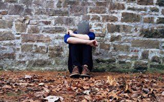 研究:社交孤立增加心血管疾病死亡率