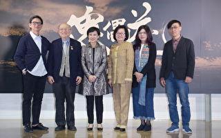 「傀儡花」最後一役 曹瑞原新劇斥資1.55億