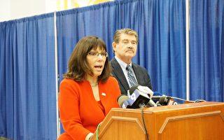 芝加哥及库克郡开始提前投票 新增周日开放
