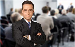 如何向雇主申请在职培训?