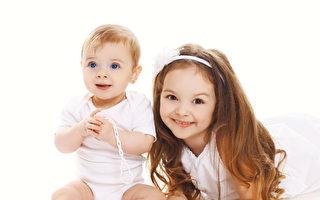 促進兒童早期的心理健康