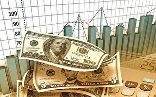 抛售美国债应对关税 专家:3原因中共不敢
