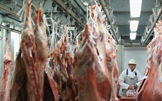 牛肉行业捍卫肉字传统含义 禁止人造肉叫肉