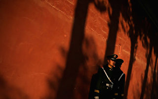 中共统战部从隐秘走向公开 遭西方更多审查