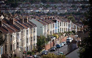 緩解住房危機 英首相改革英格蘭建房政策