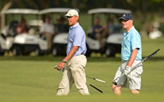 美前总统奥巴马本周三访问新西兰