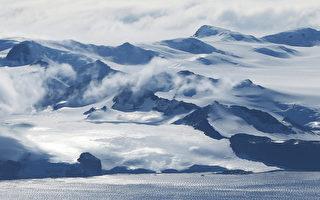 追蹤氣候變化 南極探險隊鑽透700米冰川