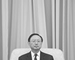 分析:杨洁篪避谈民主与专制 却道出中共谎言