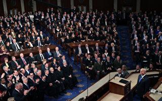 美眾院中期選舉 這85席決勝負