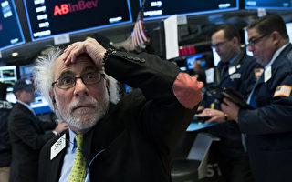 若美中貿易戰爆發 遠離這20隻股票