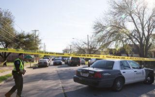 美德州4起炸弹包裹案致2死4伤 警方重赏缉凶