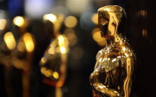 奧斯卡最大贏家《水形物語》 導演兒時經歷奇