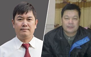 不满内部安排 江西村委选举酿血案 1死6伤