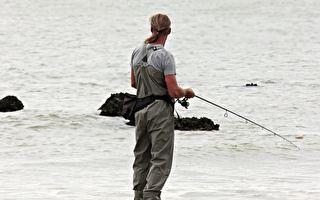 捕鱼方式千百种,但像这样的捕鱼方式,你见过吗?