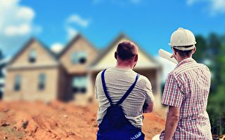 維州推新法保護購房者 三月起生效