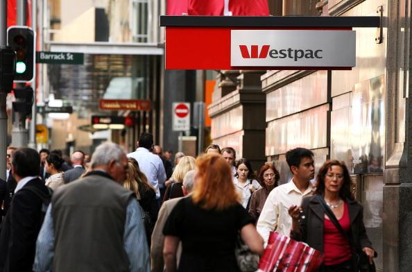 西澳中小企业前景最乐观