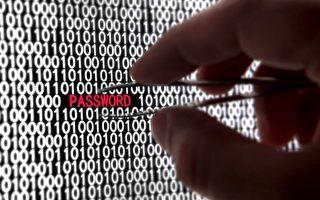警方:去年卡城网络犯罪案超1,700件