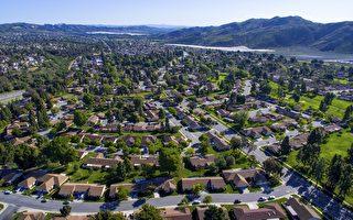 墨尔本周边地区地价大涨 买房者压力增加