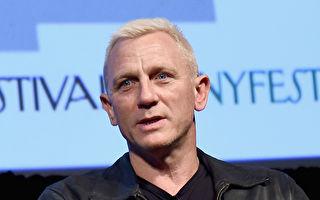 新007將開拍《貧民百萬富翁》金獎導演執導