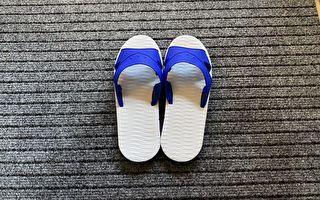 超准心测:从你的脱鞋方式看出你的做事态度