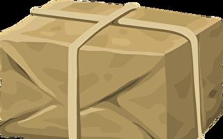 政府无计划对千元以下海外邮包征收包裹税