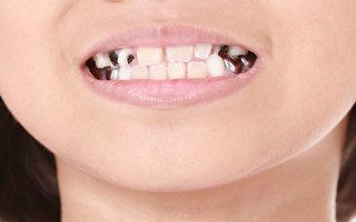 本週8月6-12日牙齒健康宣傳週