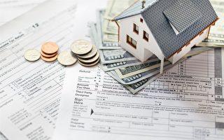 新税法,出租屋业主是否需要开公司,享税收优惠?