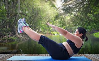 減肥迷思:減掉的脂肪跑哪裡去了?